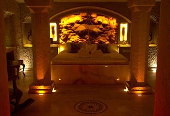 Hotel - Hotel Lale Saray