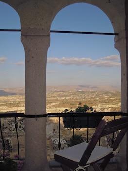 Has Konak Cappadocia - Balcony  - #0