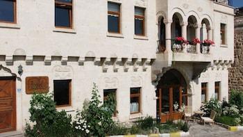 Hotel - Has Konak Cappadocia