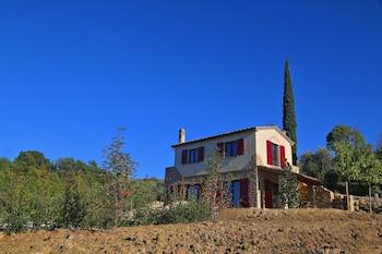 Casa del Pastore - Featured Image  - #0