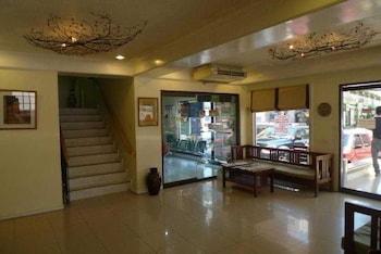 Hotel - Bagobo House Hotel