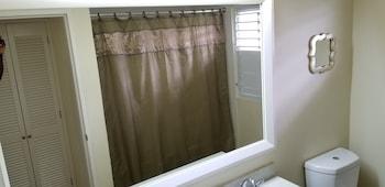 Ocho Rios Villa at Coolshade V - Bathroom  - #0