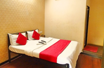 Star Residency - Guestroom  - #0