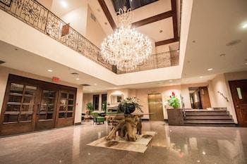 Hotel - Hôtel Lac Carling Golf & Spa