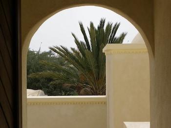 Dar Sema Djerba Houch d'Hôtes - View from Hotel  - #0