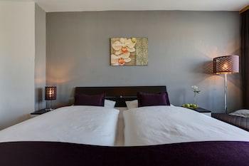 Stadtereisen Nach Hamburg Buche Flug Hotel Mit Opodo