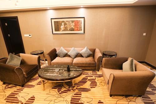 Country Garden Phoenix Hotel Shenyang, Shenyang
