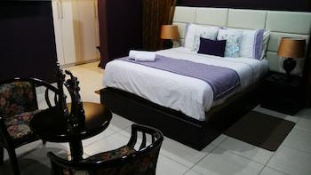 Inca-Rose Guest House - Guestroom  - #0
