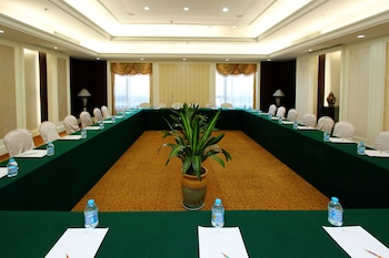 Country Garden Holiday Hotel Shenyang - Banquet Hall  - #0