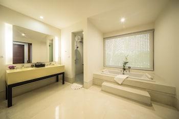 The Palayana Hua Hin - Bathroom  - #0