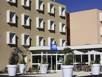 ibis budget Loriol le Pouzin - Featured Image  - #0