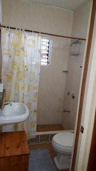Ocho Rios Tamarind Villas - Bathroom  - #0