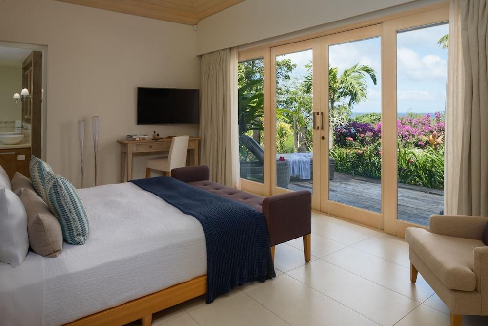 https://i.travelapi.com/hotels/17000000/16740000/16735400/16735385/dcaa01fc_z.jpg