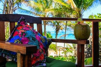Hotel Dos Ceibas Eco Retreat - Featured Image  - #0