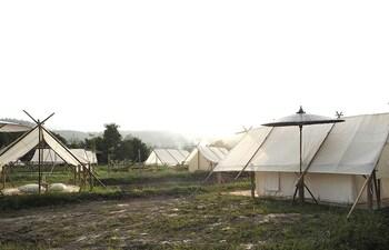 Camp Chiangmai - Exterior  - #0
