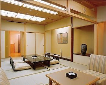 Tsukinose - Guestroom  - #0