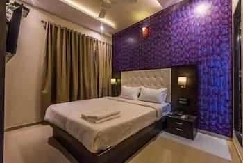 Hotel Atlas Grand - Guestroom  - #0