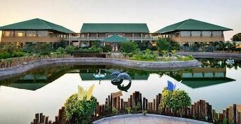 艾洛西星星俱樂部飯店