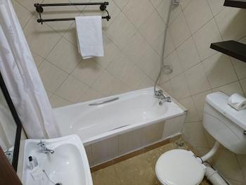 San Michelle - Bathroom  - #0