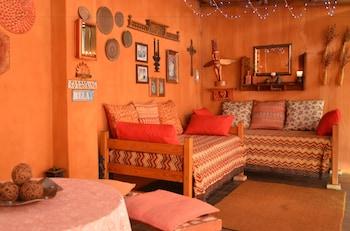 Hotel - Gibela Backpackers Lodge Durban