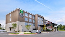 Holiday Inn Express & Suites Siloam Springs, an IHG Hotel