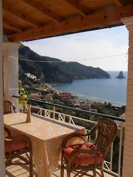 Lido Sofia Holidays - Balcony  - #0