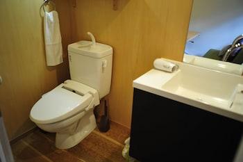 Le Machiya Daikokucho - Bathroom  - #0