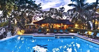 Hotel - Hotel Kumala Bali (Grand Kumala)