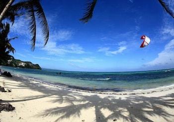 Surfers Home Boracay - Beach  - #0
