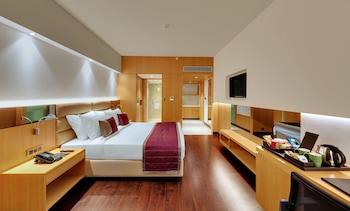 The Fern Goregaon - Guestroom  - #0