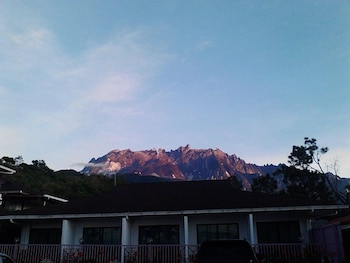 Nabalu Kundasang Lodge - Exterior  - #0