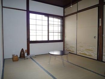 個室|Guesthouse Kiten