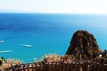 Hotel Baia del Capo - Beach/Ocean View  - #0