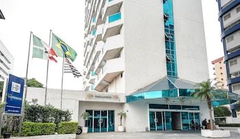 高級飯店 Hotel The Premium