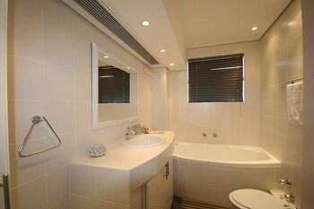503 Morokani - Bathroom  - #0