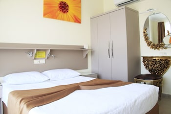 Gallion Hotel - Guestroom  - #0