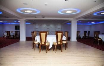 ReVer Inn - Banquet Hall  - #0