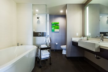 Vdara Suites by AirPads - Bathroom  - #0