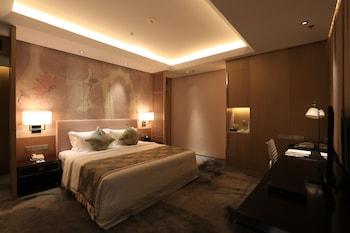 Hotel - Wuhan Narada Grand Hotel