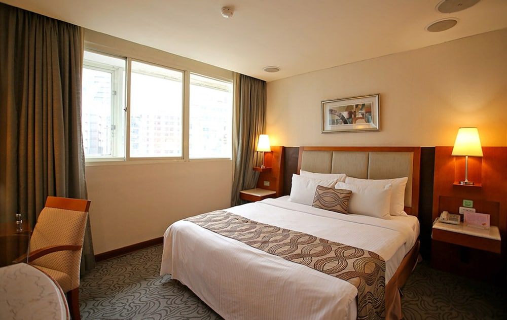 Hotel ELEGANCE HOTEL