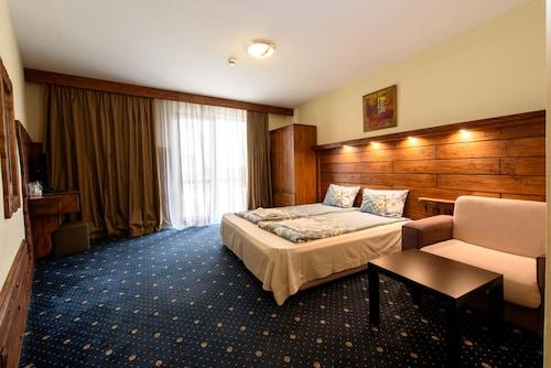 . Kap House Hotel