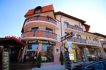 Kap House