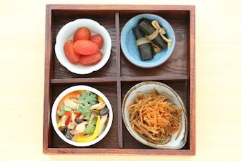 Taipei Shihlin Noah's Ark - Food and Drink  - #0