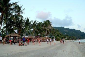 INFINITY Beach Club - Beach  - #0