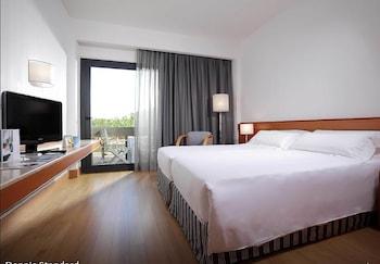 Hotel - Hotel Midas