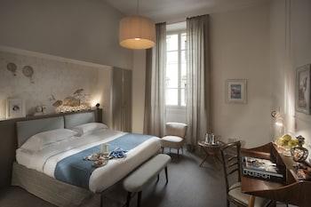 Hotel - Alfieri9