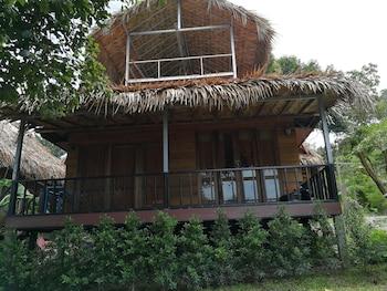 Raya Resort - Featured Image  - #0