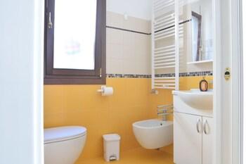 Seagull Apartment - Bathroom  - #0