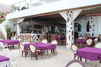 SUNDOWN RESORT AND AUSTRIAN PENSION HOUSE Restaurant