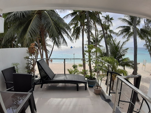 . Sundown Resort and Austrian Pension House